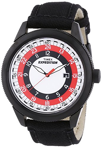 Timex-Expedition-Analog-Multi-Color-Dial-Unisex-Watch-T49821