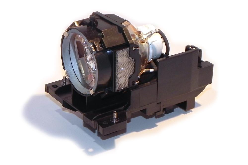 Hitachi RPTV Lamp Part DT00873 456-8949H Model Hitachi CP SX635 CP WUX645 CP WUX645N