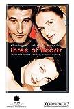Three Of Hearts poster thumbnail