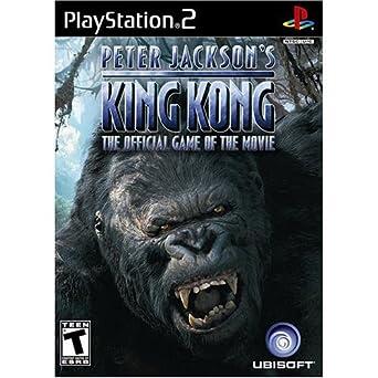 Скачать Игру Кинг Конг 2 Через Торрент На Русском Языке На Компьютер - фото 9