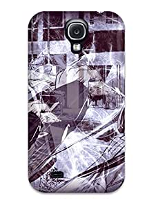 Anna Paul Carter Case Cover For Galaxy S4 Ultra Slim DcVvhoV2539ibOdT Case Cover