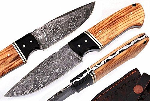Noshra Wholesale Custom Made 9