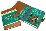 Birds of Minnesota, Stan Tekiela, 1591930383