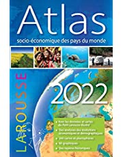 Atlas socio-economique des pays du monde