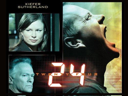 24 season 7 episode 1 watch online free