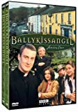 Ballykissangel - Complete Series One & Two
