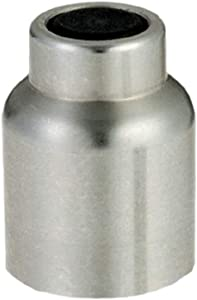 """SureStrike 9mm Dry Fire Training Back Cap - Cost effective """"refill"""" for your SureStrike Training Laser"""