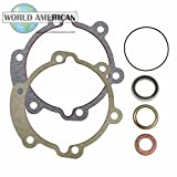 World American K2918 Gasket and Seal Kit