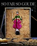 So Far So Goude, Jean-Paul Goude, 2843237556