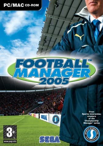 Universal soccer manager 2 1.0 free download for mac windows 7