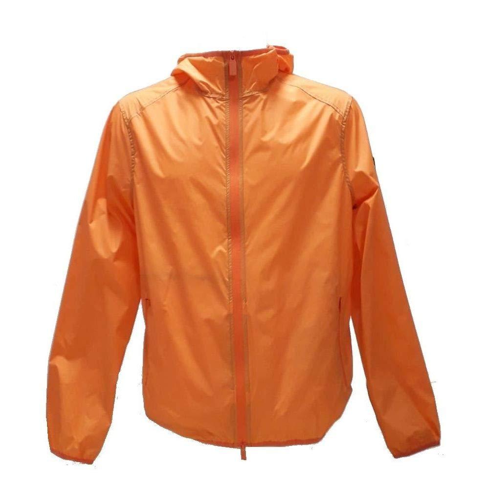 Arancione  Ciesse - Manteau imperméable - Homme