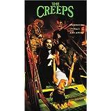 The Creeps - Vhs