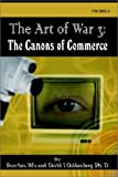 The Art of War 3, Sun-Tzu and David I. Goldenberg, 0759696403