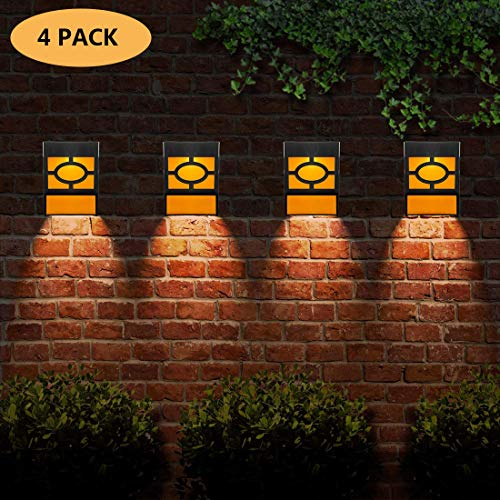 Highest Rated Step Lights