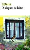 Dialogue de Betes 9782070367016