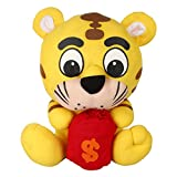 Teddy Berry Lion King - Money King Soft Toy For Kids