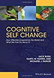 img - for Cognitive Self Change: How Offenders Experience the World and What We Can Do About It book / textbook / text book