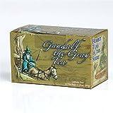 Tea Gandalf the Gray (20 bags/box) For Sale
