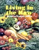 Living in the Raw, Rose Lee Calabro, 0966681606
