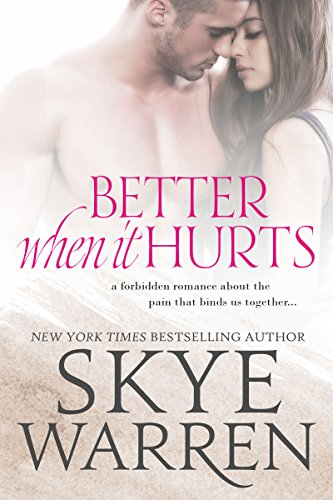 Free – Better When It Hurts: A Stripped Standalone