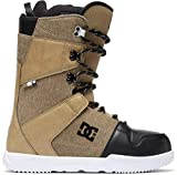 DC Phase Snowboard Boots Incense Mens Sz 11.5