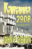 Kamauna 2908, John Gibson, 1493541420