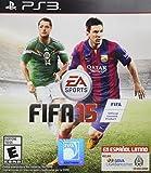 Fifa 15 Playstation 3 - Classics Edition