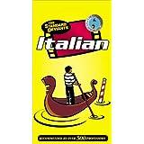 Standard Deviants: Italian