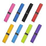 Yonex-badminton-racquets