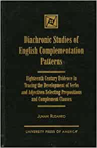 Definition and Examples of Synchronic Linguistics