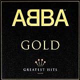 Abba Gold: Greatest Hits ~ ABBA