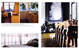 Image de 500 Ideas for Small Spaces (Evergreen Series)
