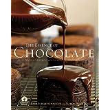 Chocolat: The Art of the Chocolatier: Les Marquis de Laduree