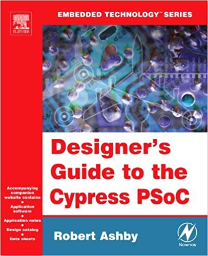 Microelectronics | Free downloads from ebookcase