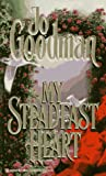 My Steadfast Heart by  Jo Goodman in stock, buy online here