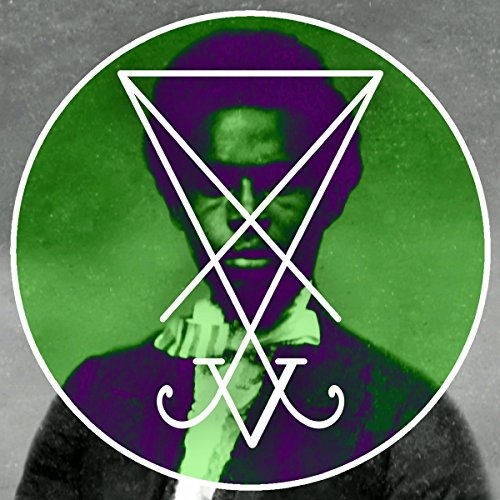 Vinilo : Zeal & Ardor - Devil Is Fine (180 Gram Vinyl)