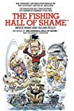 The Fishing Hall of Shame, Bruce M. Nash and Allan Zullo, 0440503183