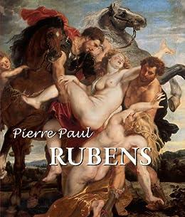 Pierre Paul Rubens de [Varshavskaya, Maria, Yegorova, Xenia]