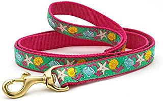 product image for Up Country Reef Dog Leash