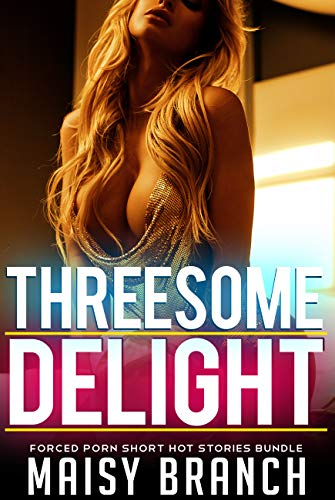 Thank for stories threesome short erotica absolutely