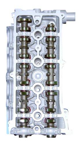 (PROFessional Powertrain 2857 Toyota 2AZ-FE 01-11 Remanufactured Cylinder Head)