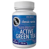 AOR ACTIVE GREEN TEA 90 V-CAPS