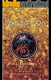 The Gorgons Gaze (Companions Quartet Book 2) (English Edition)
