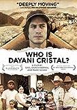 Buy Who Is Dayani Cristal?
