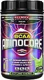 Aminocore Powder Key Lime Cherry 1166 grams by ALLMAX NUTRITION