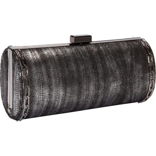 inge-christopher-ruby-k-framed-barrel-clutch