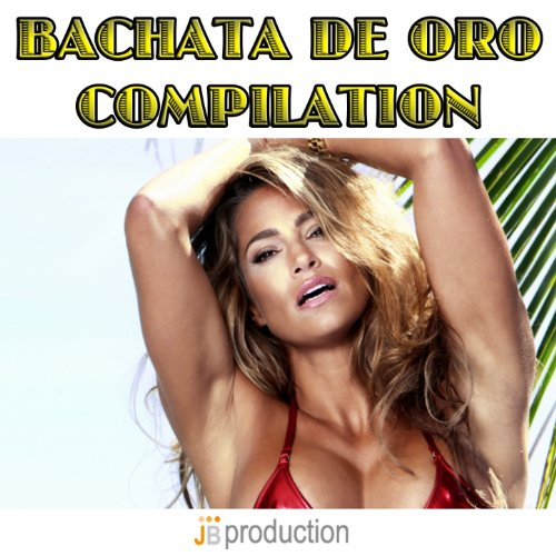 Amazon.com: Bachata Rosa: Latin Band: MP3 Downloads