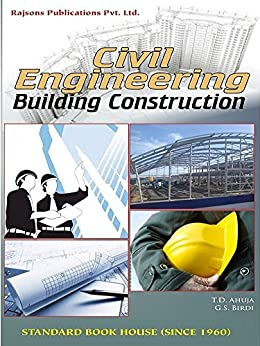 Civil Engineering (Building Construction)
