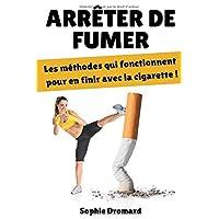 Arrêter de fumer : Les méthodes qui fonctionnent pour en finir avec la cigarette !