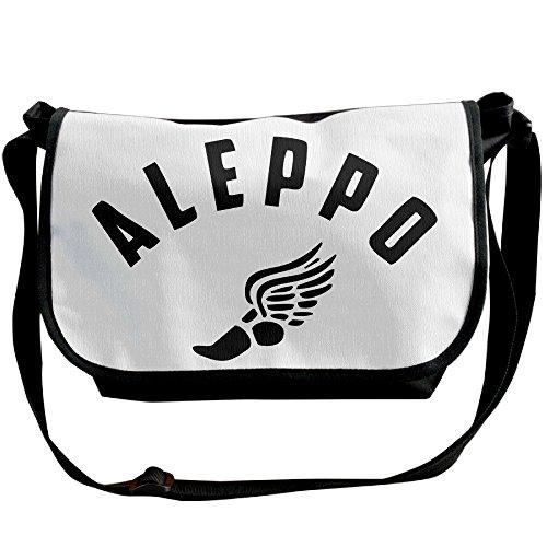 Aleppo Track Fashion Shoulder Bag Messenger